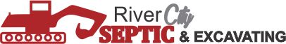 River City Septic & Excavating