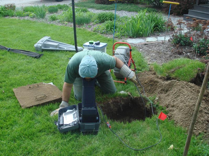 Septic-Inspection-2007002-Patel-006