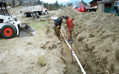 repair-replace-septic-system-abcseptic_d41071db587847bcaffdc9189a87151c