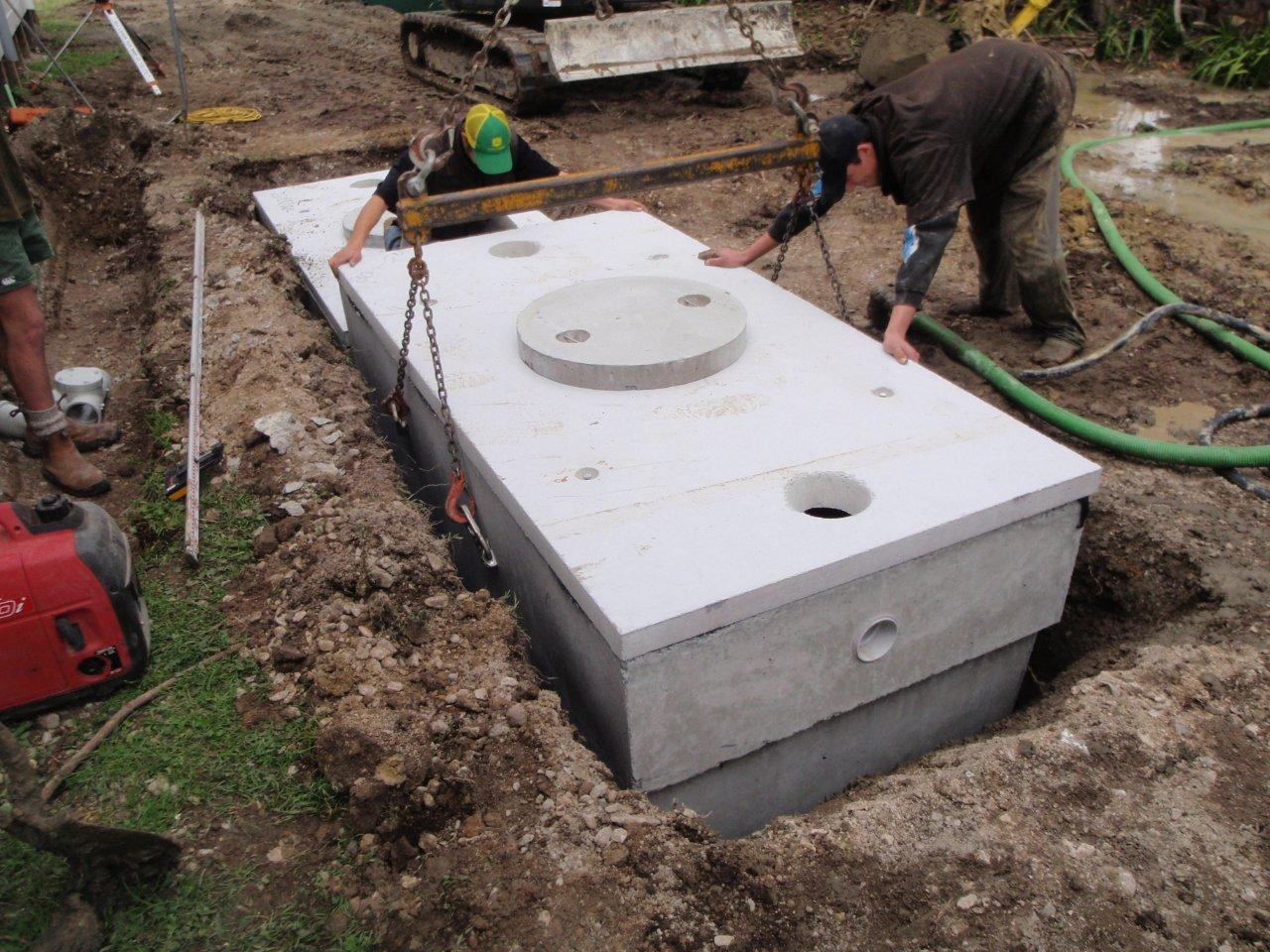 septic-install-013